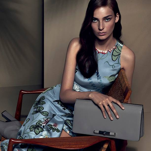 hayinstyle-gucci-cruise-2015-campaign-mert-marcus-2