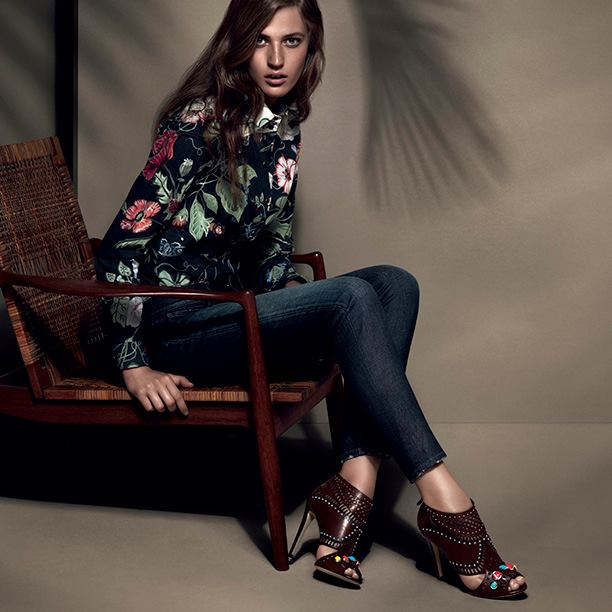 hayinstyle-gucci-cruise-2015-campaign-mert-marcus-3