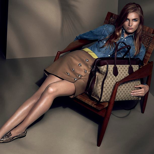 hayinstyle-gucci-cruise-2015-campaign-mert-marcus-4