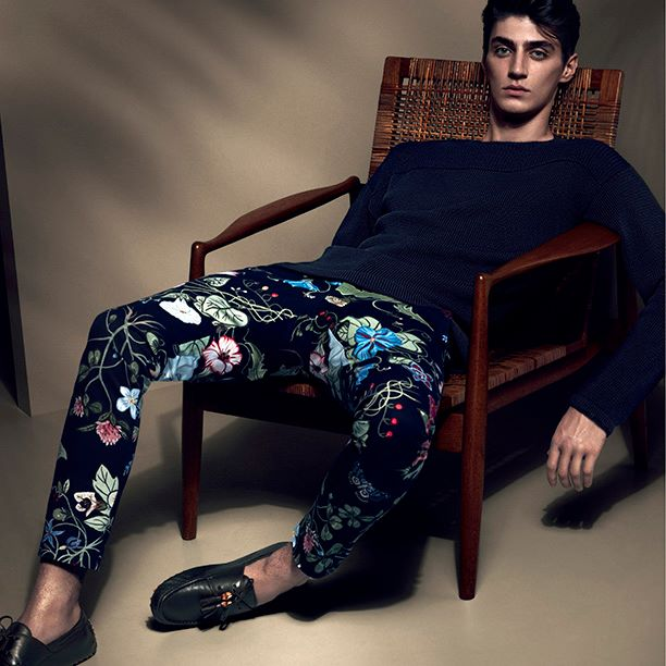 hayinstyle-gucci-cruise-2015-campaign-mert-marcus-6