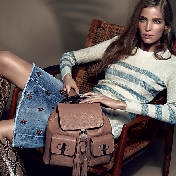 hayinstyle-gucci-cruise-2015-campaign-mert-marcus-7