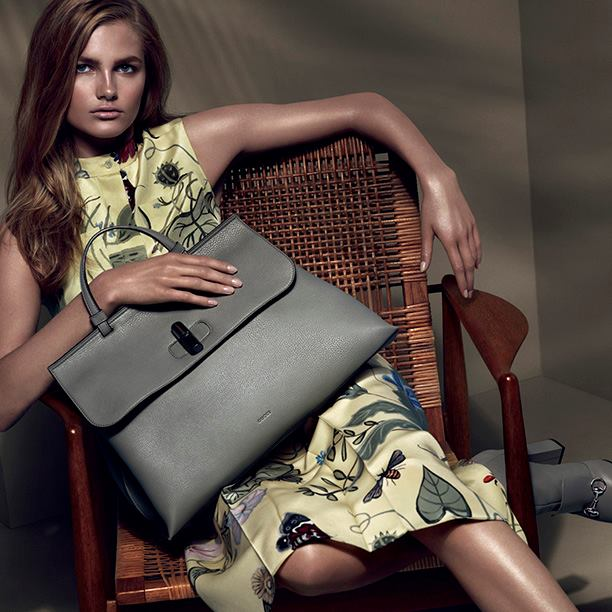 hayinstyle-gucci-cruise-2015-campaign-mert-marcus-8