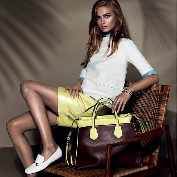 hayinstyle-gucci-cruise-2015-campaign-mert-marcus-9