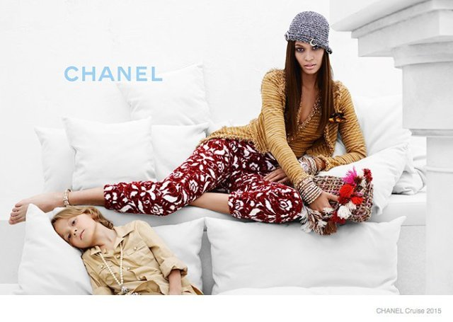 hayinstyle-joan-smalls-chanel-cruise-2015-campaign-1