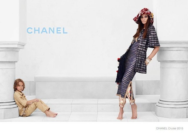 hayinstyle-joan-smalls-chanel-cruise-2015-campaign-2