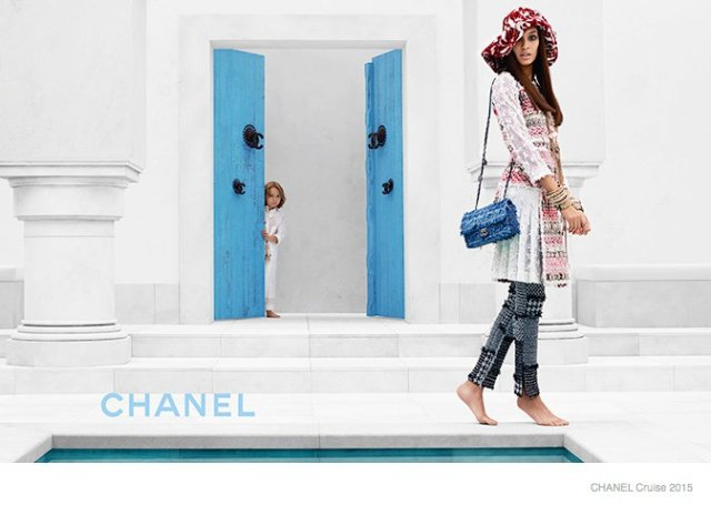 hayinstyle-joan-smalls-chanel-cruise-2015-campaign-3