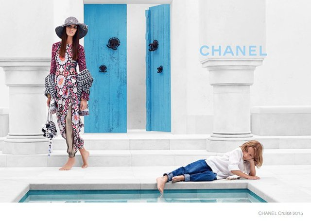 hayinstyle-joan-smalls-chanel-cruise-2015-campaign-4