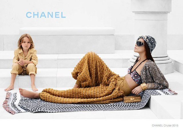 hayinstyle-joan-smalls-chanel-cruise-2015-campaign-5