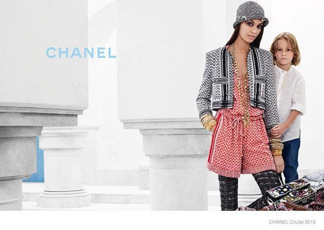 hayinstyle-joan-smalls-chanel-cruise-2015-campaign-6