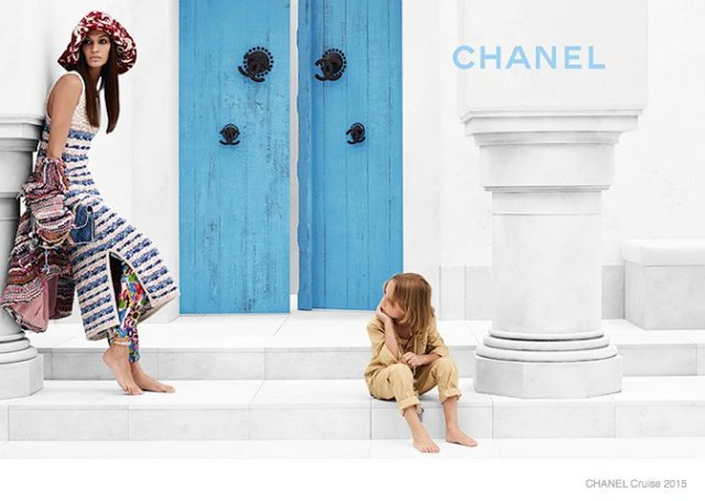 hayinstyle-joan-smalls-chanel-cruise-2015-campaign-7