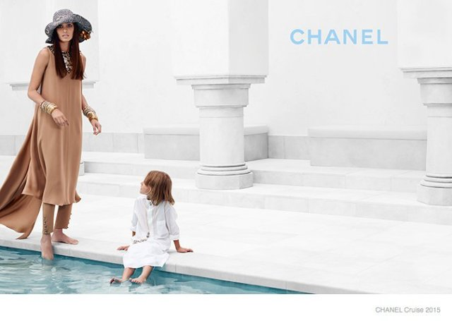 hayinstyle-joan-smalls-chanel-cruise-2015-campaign-8