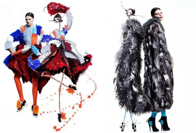 hayinstyle-kelly-mittendorf-chris-nicholls-fashion-canada-2014-3