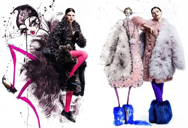 hayinstyle-kelly-mittendorf-chris-nicholls-fashion-canada-2014-5