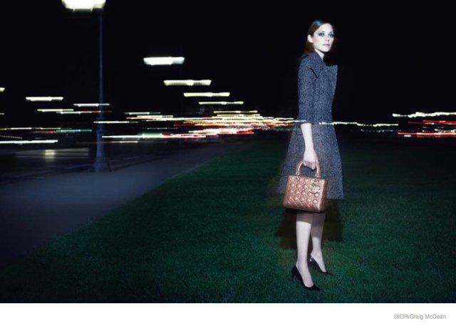 hayinstyle-marion-cotillard-craig-mcdean-lady-dior-pre-fall-2014-ad-campaign-1