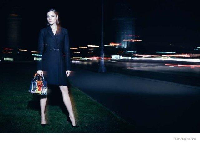 hayinstyle-marion-cotillard-craig-mcdean-lady-dior-pre-fall-2014-ad-campaign-3