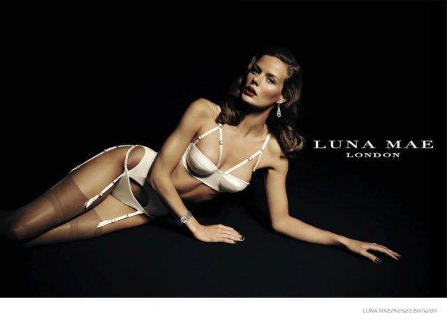 hayinstyle-richard-bernardin-luna-mae-lingerie-2014-fall-campaign-1