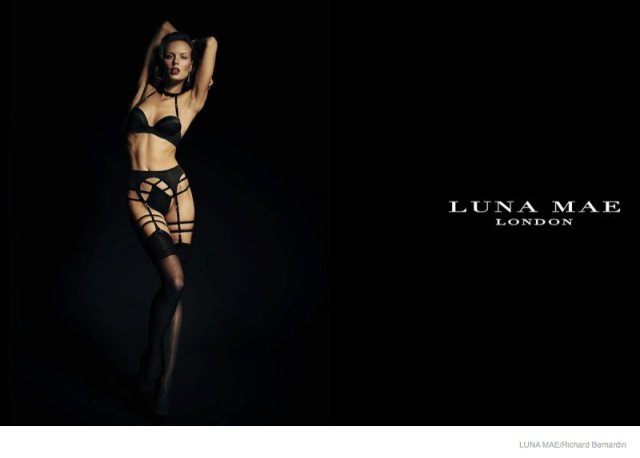 hayinstyle-richard-bernardin-luna-mae-lingerie-2014-fall-campaign-2