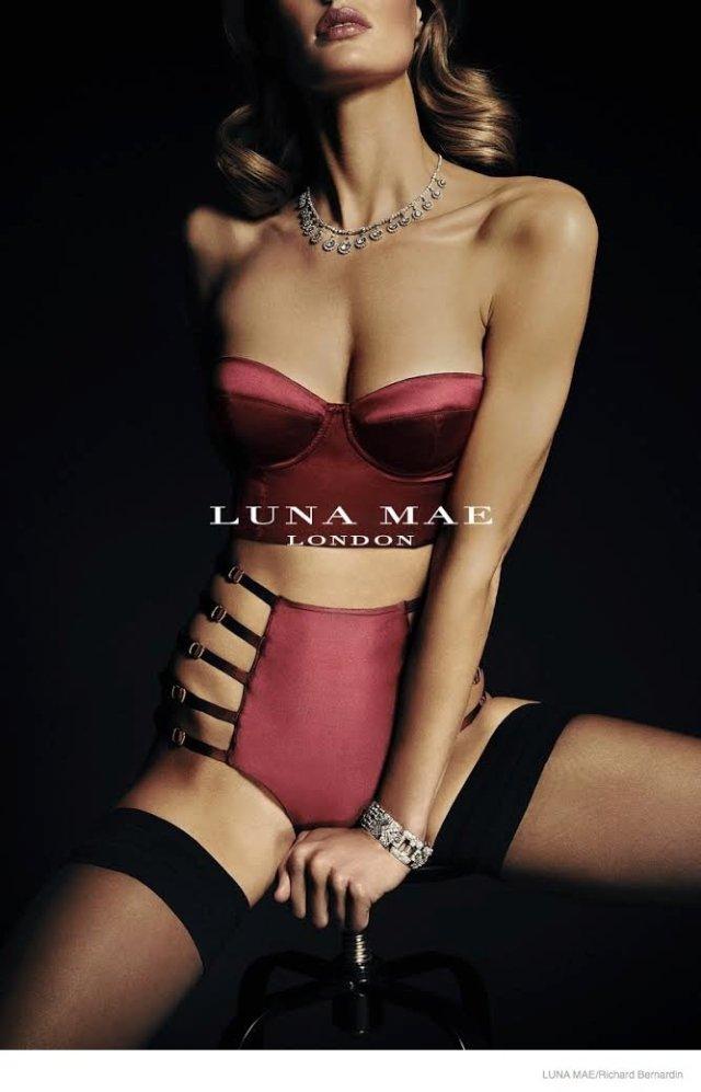 hayinstyle-richard-bernardin-luna-mae-lingerie-2014-fall-campaign-4