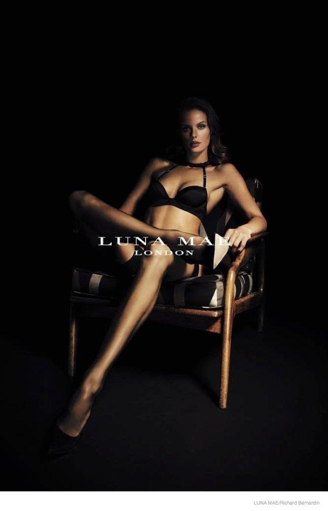hayinstyle-richard-bernardin-luna-mae-lingerie-2014-fall-campaign-6
