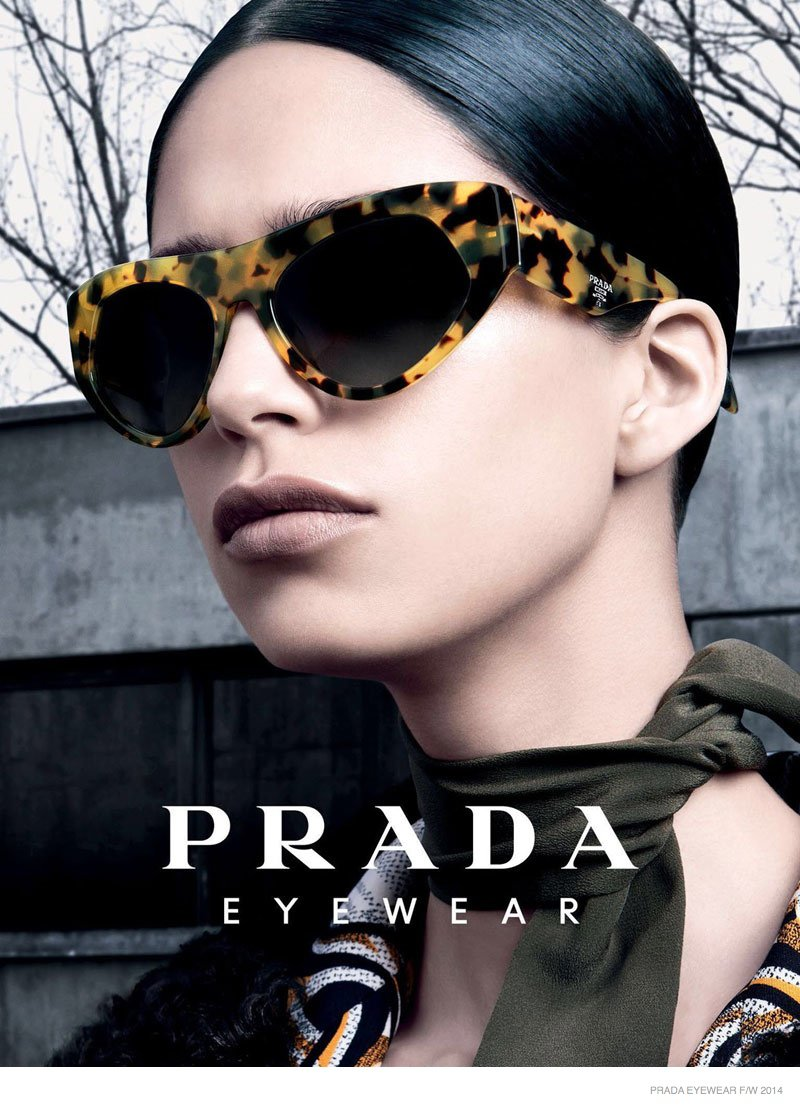 cc9c312d73a hayinstyle-steven-meisel-prada-eyewear-2014-fall-winter-1