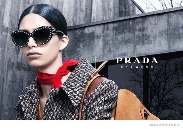 hayinstyle-steven-meisel-prada-eyewear-2014-fall-winter-3
