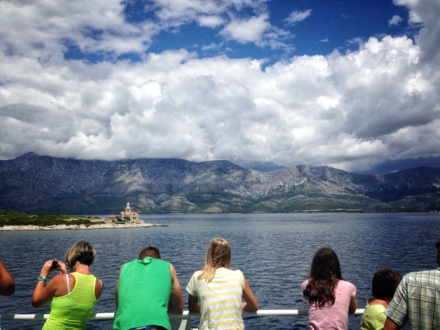 hayinstyle-travel-croatia-hvar-sucuraj-ferry