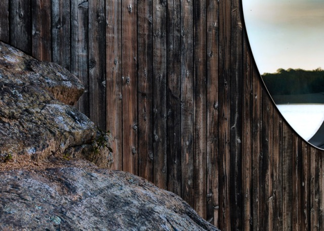 hayinstyle-grotto-sauna-partisans-2014-1