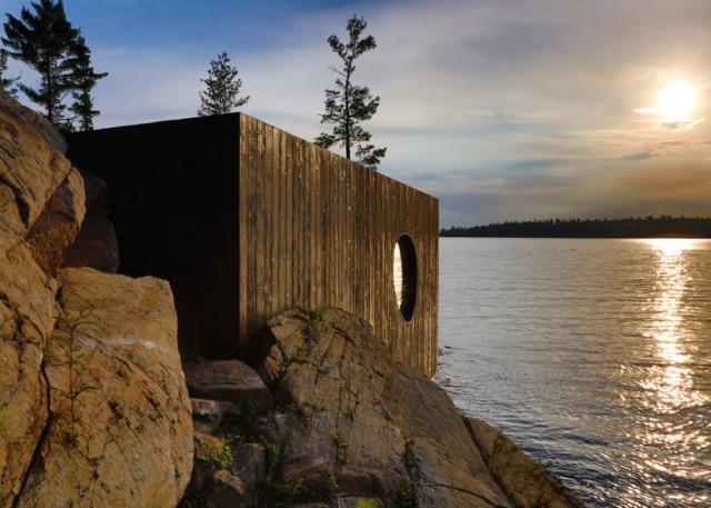 hayinstyle-grotto-sauna-partisans-2014-2