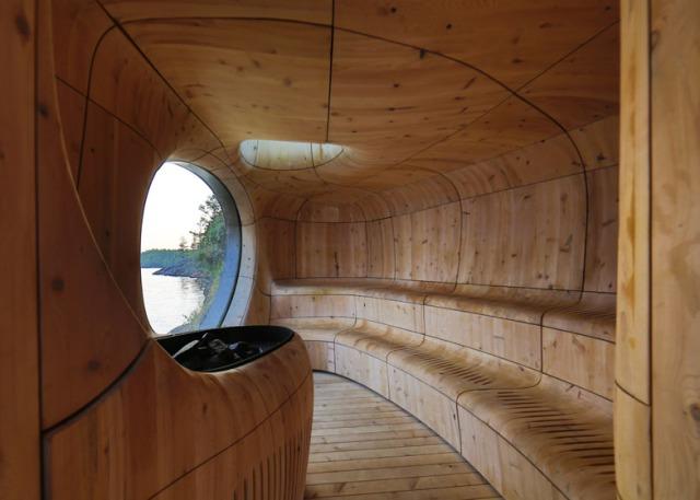 hayinstyle-grotto-sauna-partisans-2014-4
