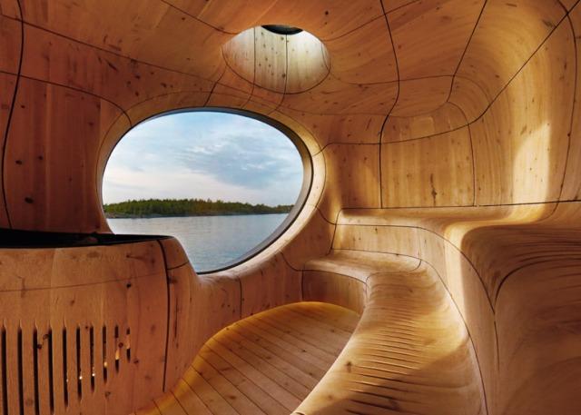 hayinstyle-grotto-sauna-partisans-2014-6