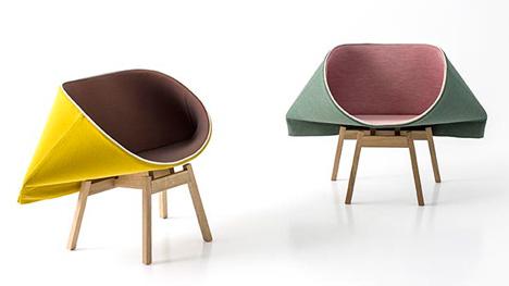 hayinstyle-kenny-chair-raw-edges-moroso-1