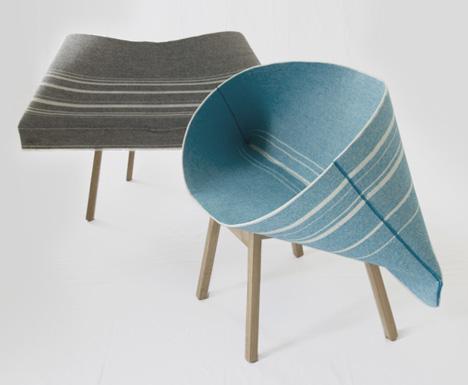 hayinstyle-kenny-chair-raw-edges-moroso-3