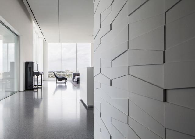 hayinstyle-tel-aviv-pitsou-kedem-architects-1