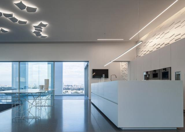 hayinstyle-tel-aviv-pitsou-kedem-architects-10