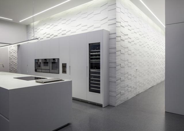 hayinstyle-tel-aviv-pitsou-kedem-architects-11
