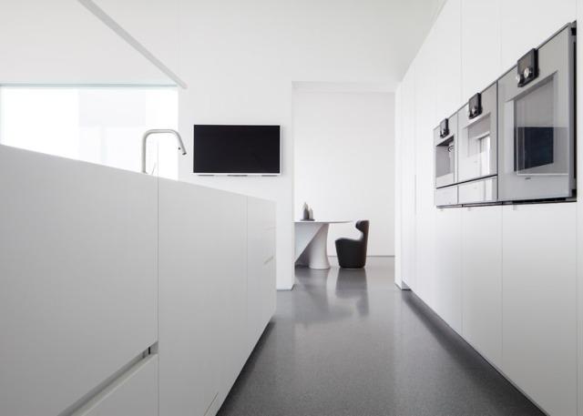 hayinstyle-tel-aviv-pitsou-kedem-architects-12
