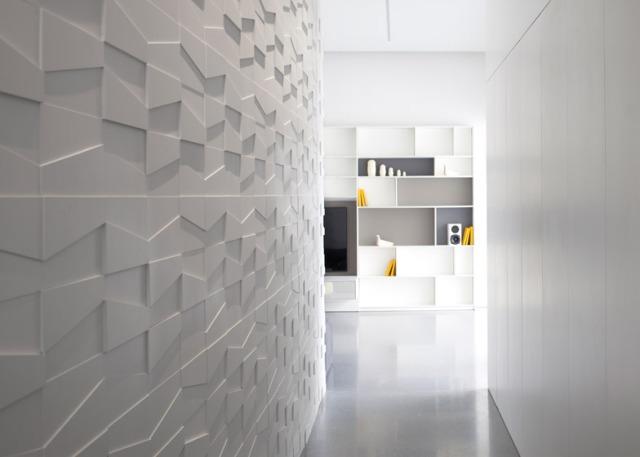 hayinstyle-tel-aviv-pitsou-kedem-architects-13