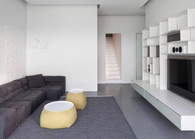 hayinstyle-tel-aviv-pitsou-kedem-architects-14