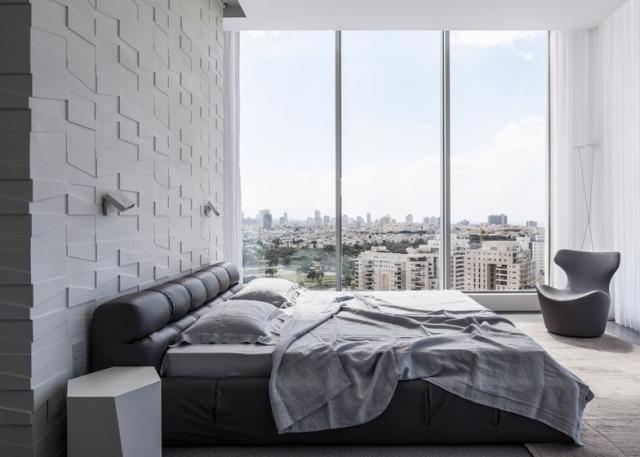 hayinstyle-tel-aviv-pitsou-kedem-architects-16