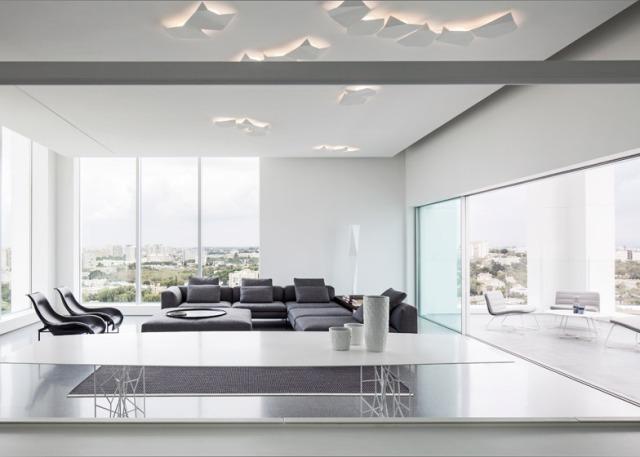 hayinstyle-tel-aviv-pitsou-kedem-architects-2