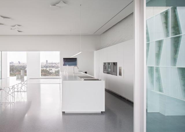 hayinstyle-tel-aviv-pitsou-kedem-architects-4