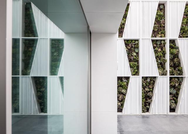 hayinstyle-tel-aviv-pitsou-kedem-architects-5