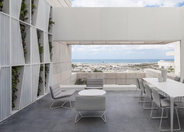 hayinstyle-tel-aviv-pitsou-kedem-architects-6