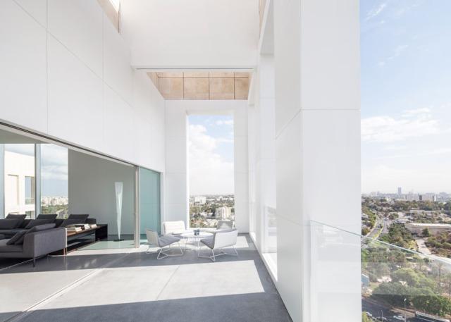 hayinstyle-tel-aviv-pitsou-kedem-architects-7