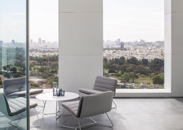 hayinstyle-tel-aviv-pitsou-kedem-architects-8