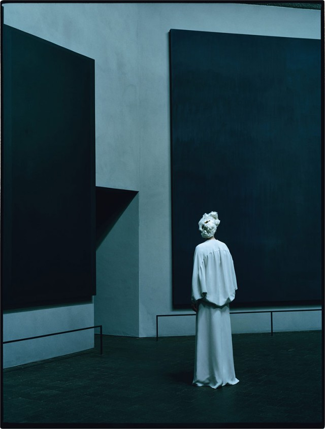 hayinstyle-tim-walker-w-magazine-2014-11