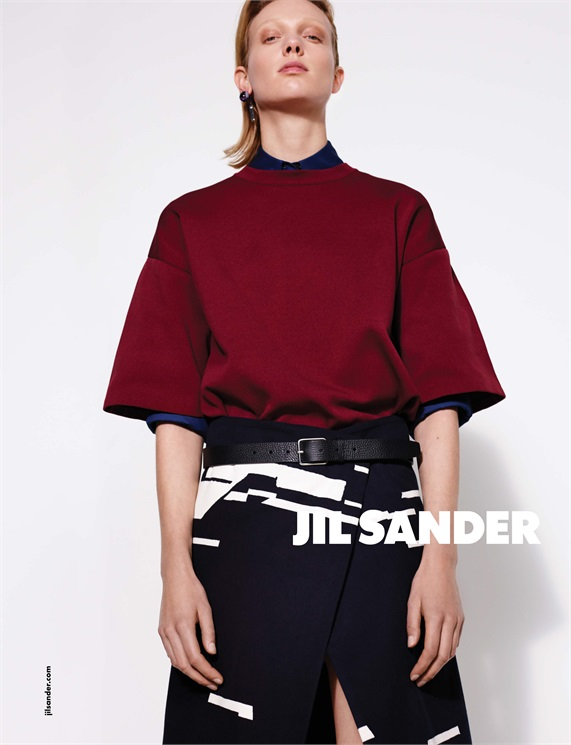 hayinstyle-annely-bouma-colloer-schorr-jil-sander-ss-2015-campaign-3