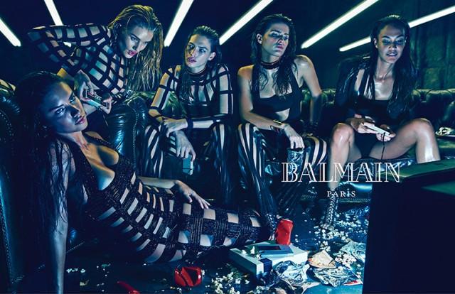 hayinstyle-balmain-ss-2015-campaign-mario-sorrenti-2