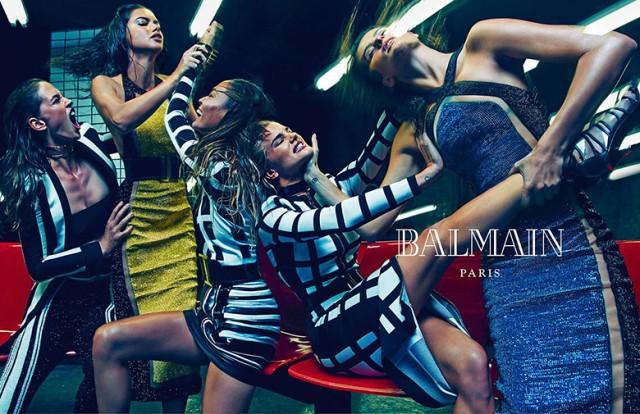 hayinstyle-balmain-ss-2015-campaign-mario-sorrenti-4