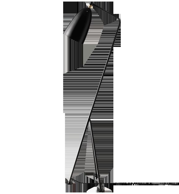 hayinstyle-gubi-glasshopper-floor-lamp-5